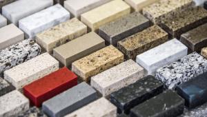 Виготовлення виробів з натурального каменю