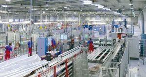 Фабрика RI-okna